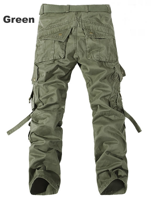 Shop for men's cargo trousers at al9mg7p1yos.gq Next day delivery and free returns available. s of products online. Buy cargo pants now! Click here to use our website with more accessibility support, for example screen readers. al9mg7p1yos.gq Click here to change your country and language.