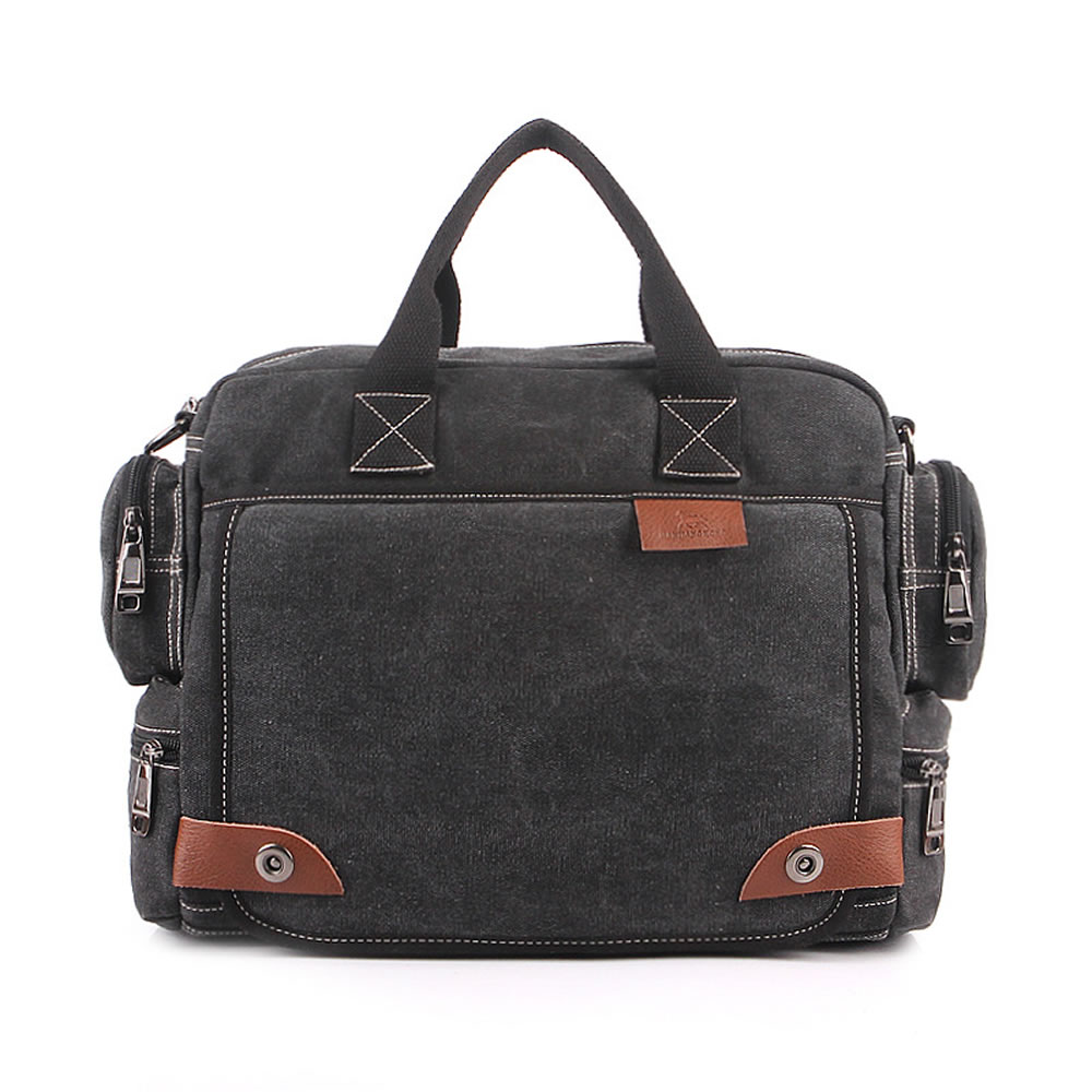 appzdnatw.cf Offers A Huge Selection Of Personalized Canvas Messenger Bags, Canvas Backpacks, Canvas Fanny Packs & Canvas Shoulder Bags At Competative Prices.